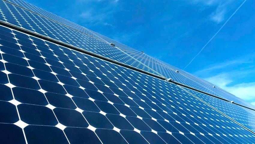 Solárne systémy KLIMA House - Humenné a Michalovce